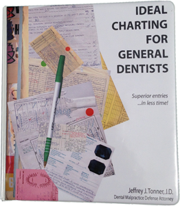 Ideal Charting For General Dentists
