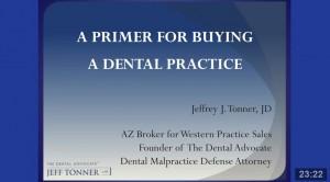 buying-primer