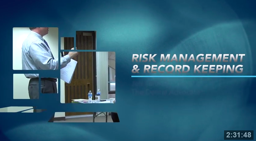 risk-seminar
