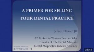 selling-primer